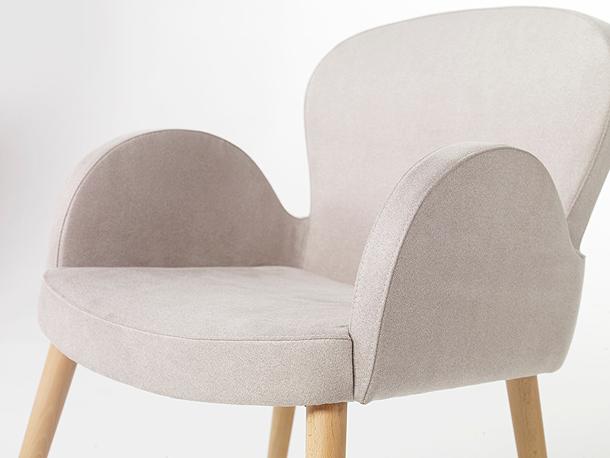 Colección de muebles de Francesc Rifé para Ziru